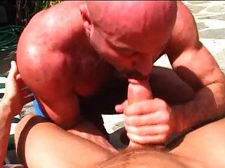 nude gay porn site free galleries