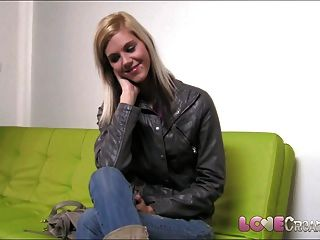 Love Creampie Young Cute Skinny Blonde Amateur