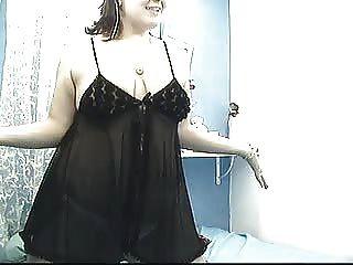 Strip Dance - 1449 Porn Tubes - Hairy