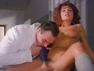 Airotica 1996 full vintage movie - 2 part 5