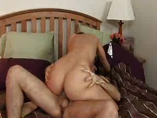 Stepmother 4-dirtly Little Secrets1