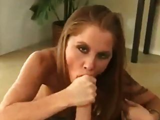sloppy blowjob cum mouth compilation free sex videos