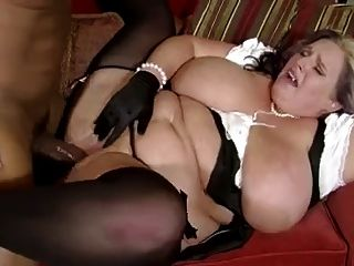 Fat Hipps Young Purn Hottest Sex Videos - Search, Watch and Rate ...