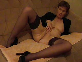 Girl mastrubation women videos porn fuck her