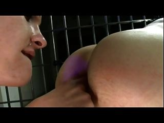 Transsexual Beauty Queens Doing Couples 3 Part 2