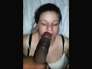 theme, interesting asian amateur long anal dildo right! like your