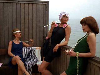 i tyrens tegn dansk film 1974 kolding sex