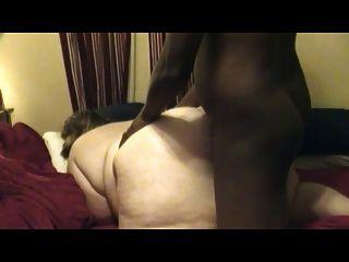 Juicy Bbw Pussy Play Cumshot
