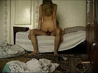 victoria s nude sex