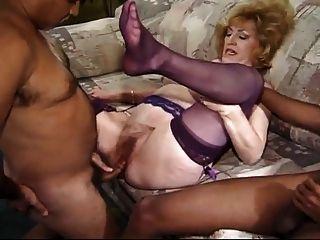Asian street sex mpegs