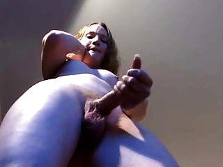 Jo Monica Fucked In The Ass 116