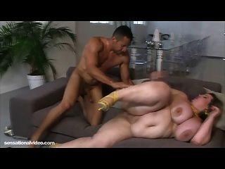 Mandy meets amats 3 f70 - 3 part 9