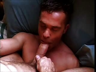 Free porno videos in wmv format