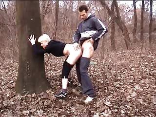 Sex In The Forest Serbian-srpski By Krmanjonac