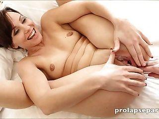 Free virgin gangbang girl porn videos