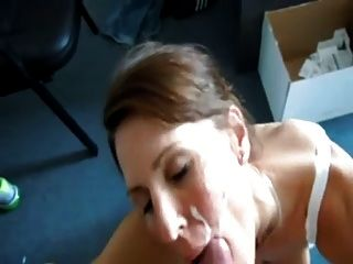 Another Office Slut Doing Her Job (compilation)