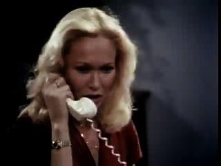 Madchen ohne manner 1980 3