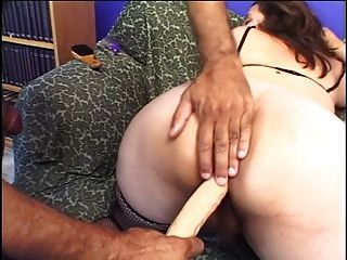 Plumper Big Ass