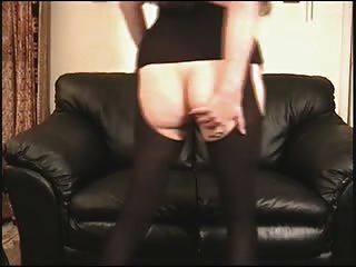 my little daughter sucks my cock pictures