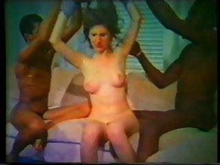 German Interracial 70