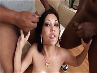 Free Cum Swallow Compilation