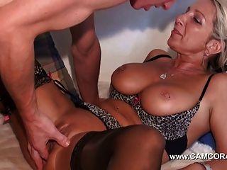 escort trier insel massage montabaur