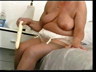 Sex maniacs pick sex maniacs rapidshare