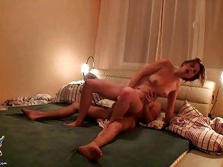Student Sex Orgy