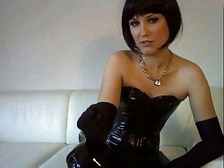 Miss Doerti