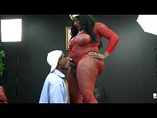 Queen Of Head Big Dick Bitch
