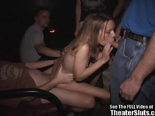 girls masterbating with meat