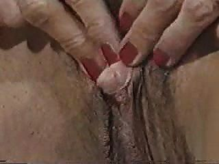 Free tight pink big cock clips