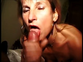 what time? Bravo, erotic korean blowjob cock load cumm on face opinion very