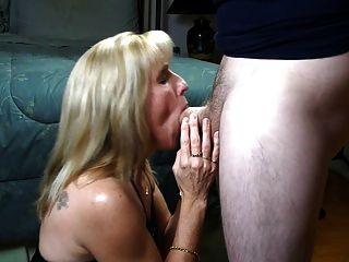 real teacher mature fuck at school vacation by schoolboy