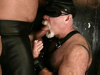 can not horny mature hunk sucking and tugging a hard cock apologise, but