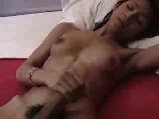 Brazilian travestis sabrina kamoei x demolition man big dick 7