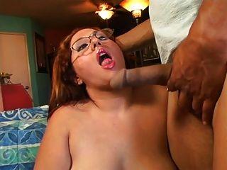 Kiki Plumper Vanessa