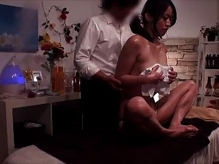 milf massage oil hairy pussy are the best