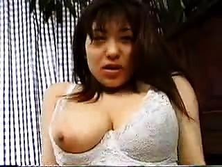 Japanese  Woman Fucking ...f70