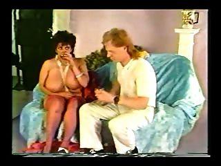 Big British Plumpers - 1989