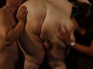 Amateur wife high heels porn