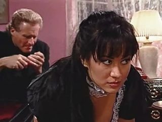 Asia Carrera-signature Of Sex