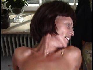 Sexy Mom N104 Matures Like Dicks