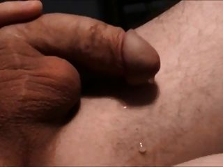 image Excellent prostate massage kayla and rucca