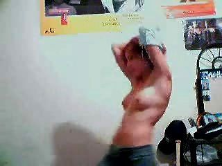 Turkish Amateur Porn Videos  Pornhubcom