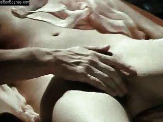 Aphrodite (1982) Movie Sex Scenes