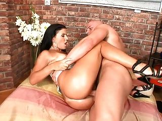 3some for jessica fiorentino dp 02 2