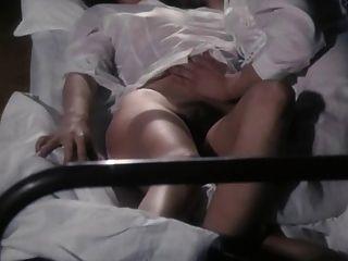 Best milf threeway pornstar in Jennifer Busty
