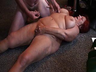 männer holen sich einen runter sarah jane69