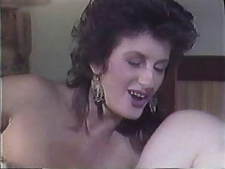 Vintage bisexual tube